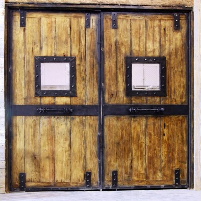 #Door door doorDecor, Barn Doors, Doors Doorway, Doors Doors, Double Doors, Dreamy Doors, Front Doors, Barns Doors, Doors Obsession