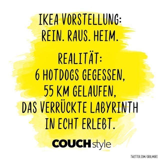 63 best Die besten IKEA-Hacks images on Pinterest Bedroom, Ikea