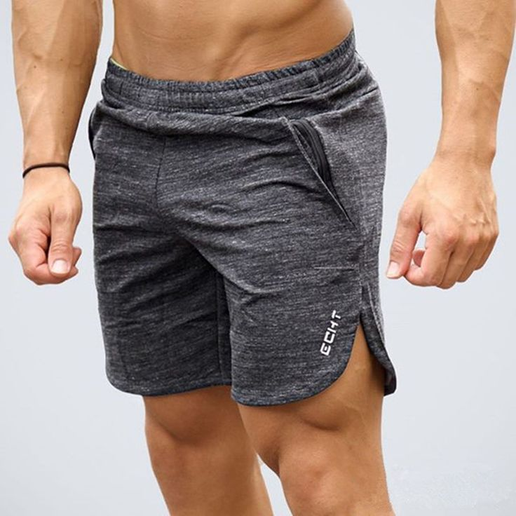 Men's Shorts //Price: $19.90 & FREE Shipping //   #strong #eatclean