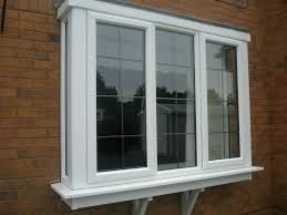 Install finest quality Double Glazing in your home at feasible cost from NZ Glass in NZ.