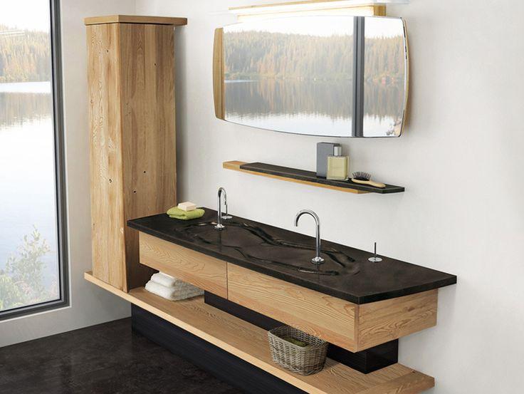 Collection origine distinction transitionnel vanico maronyx lingerie en 2019 salle de - Lingerie salle de bain ...