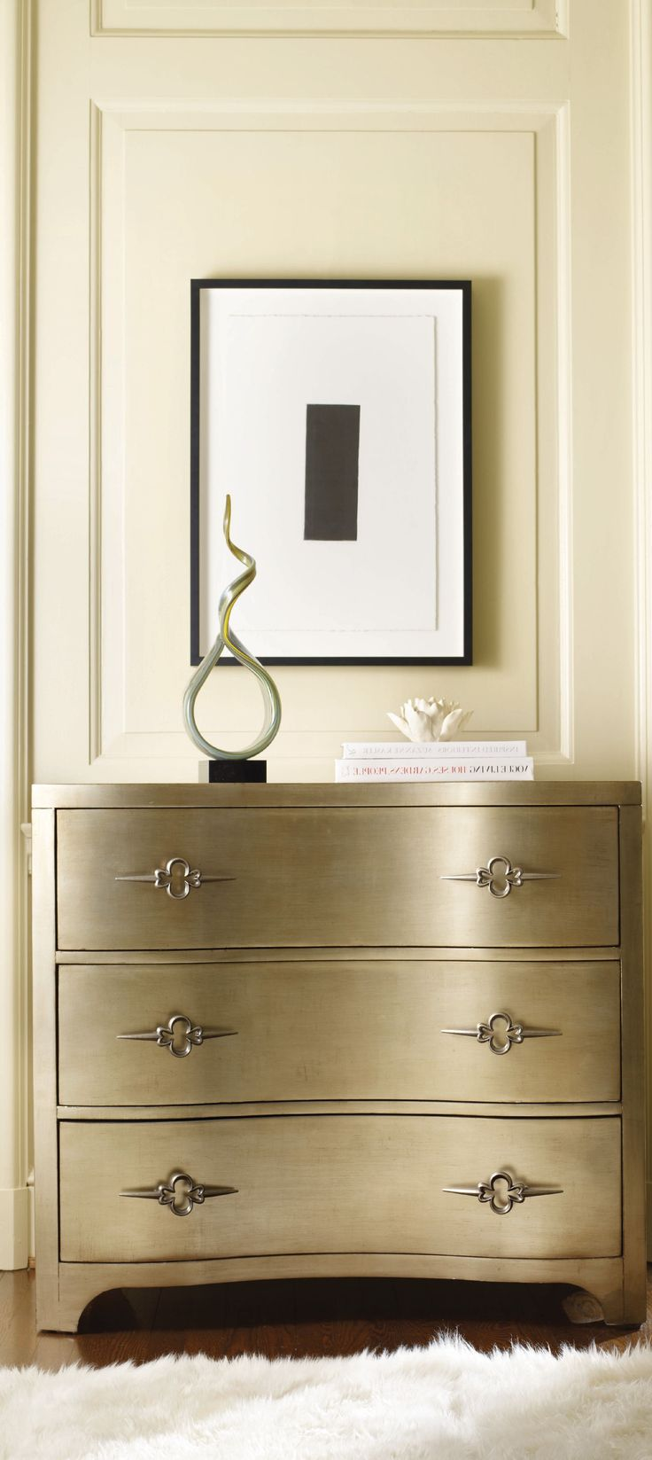 Modern Bedroom Chest Of Drawers 17 Best Ideas About Contemporary Chest Of Drawers On Pinterest
