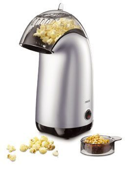 Princess 2989 Popcorn maker  Princess 2989 popcorn maker in an attractive design can transform your corn into a treat in just 3 minutes  http://www.comparestoreprices.co.uk/gift-ideas/princess-2989-popcorn-maker.asp #popcornmakers #popcorn #gadgets #kitchengadgets #makepopcorn #giftideas #christmas2014 #christmasgifts #giftforhim #giftsforman