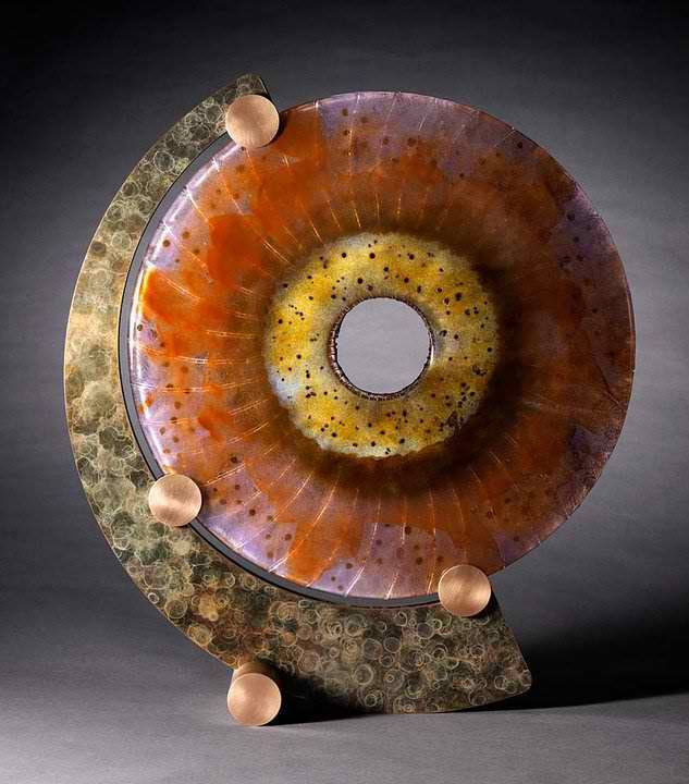 Nautilus - Kevin & Yevette Lubbers