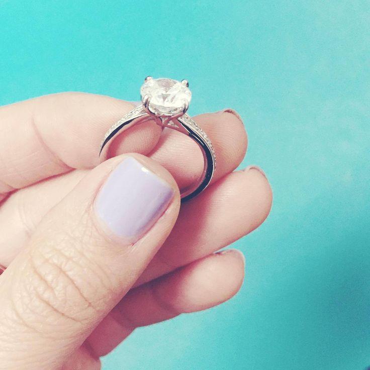 Engagement Rings Stafford