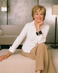 Jane Pauley's hairstyle - Google Search                                                                                                                                                                                 More