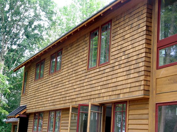 Best 28 Best Images About Exterior Siding On Pinterest House 640 x 480