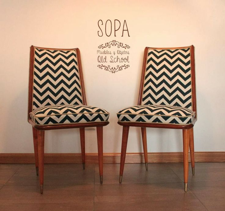 Mejores 7 im genes de sillas en pinterest sillas madera for Mesas comedor escandinavas