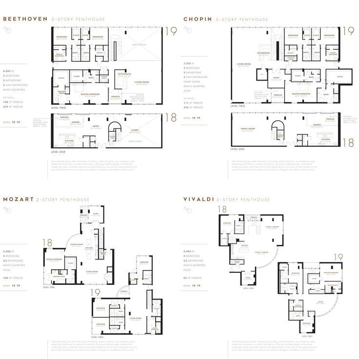 Best 25 Hotel Floor Plan Ideas On Pinterest Suite Room