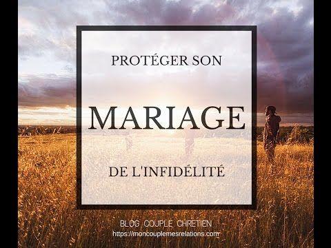 Comment reconquérir le cœur de sa femme ? – Blog Couple Chrétien