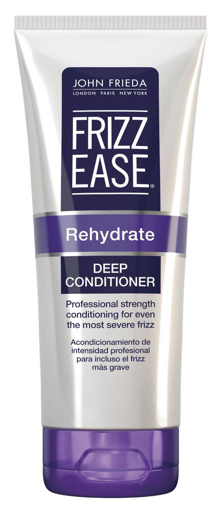Best Deep Conditioners For Hair Type - Best Hair Products