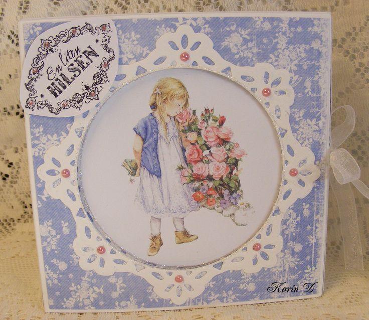 http://karins-kortemakeri.blogspot.no/2011/12/telyseske_29.html