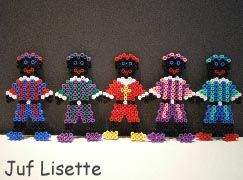Google Afbeeldingen resultaat voor http://www.juflisette.nl/images/Knutsels%2520Sint/Knuts-Sint44.JPG