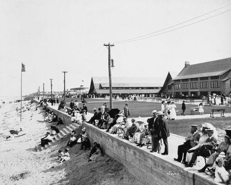 17 Best Ideas About Virginia Beach Boardwalk On Pinterest