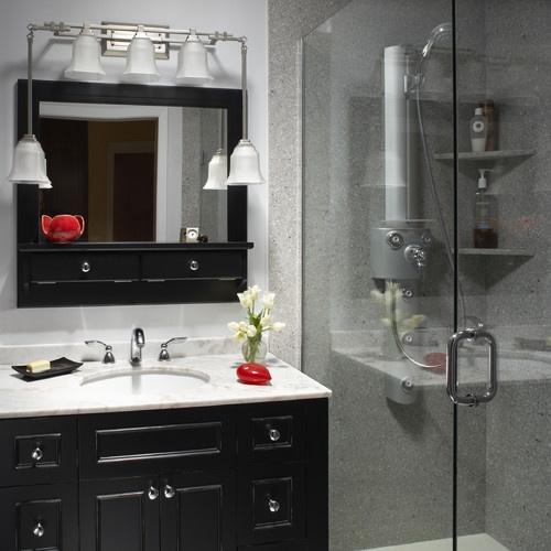92 besten Asian Style Bilder auf Pinterest Wohnzimmer - badezimmer zonen