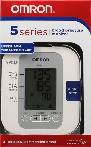 For Your Personal Care!!Blood Pressure Monitors/ Blood Glucose Monitors/ Fingertip Pulse Oximeter | Finance Release