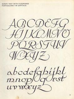 Cele mai bune 25+ de idei despre Tattoo lettering alphabet pe ...