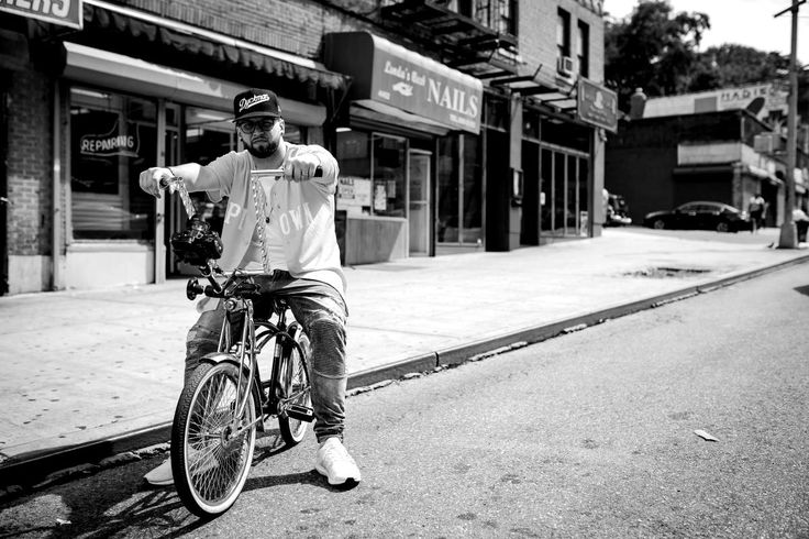 """Andy Mineo Drops Visuals for """"Uptown""""  Music Video  @andymineo @reachrecords @trackstarz - http://trackstarz.com/andy-mineo-drops-visuals-uptown-music-video-andymineo-reachrecords-trackstarz/"""