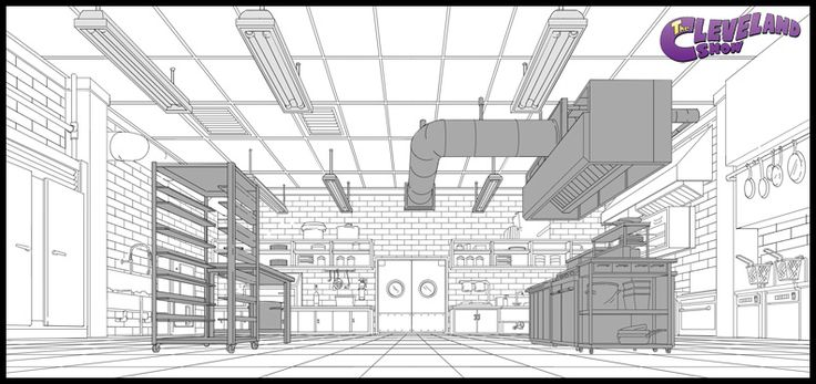 Roger Oda teaches Intro to Perspective at CGMA.To see his class details visit http://2d.cgmasteracademy.com/intro-to-perspective-for-entertainment-design.html