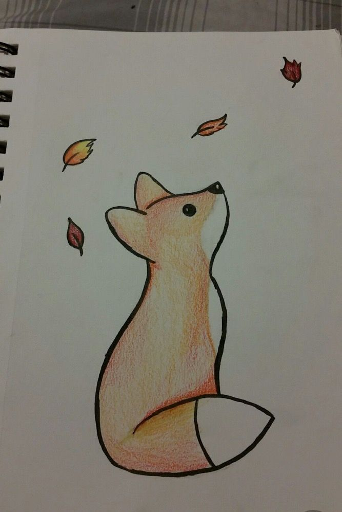 Art Drawings Art Drawings Kunst Zeichnungen Kunst Zeichnungen Art Drawings Art Dibujos Bonitos Dibujos Lindos Para Dibujar Dibujos Sencillos
