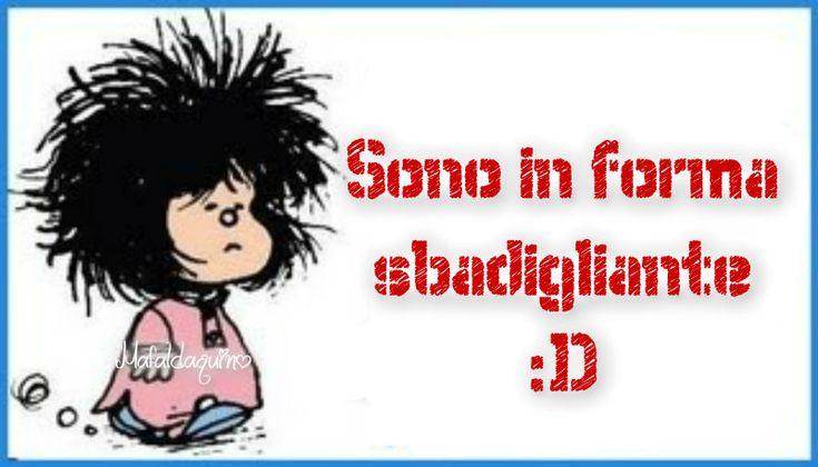 Mafalda+and+more…