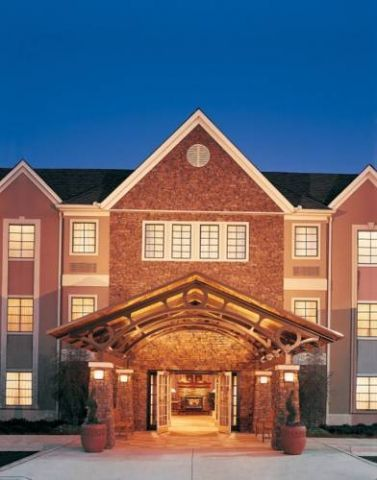 Staybridge Suites North Jacksonville - #Hotel - $90 - #Hotels #UnitedStatesofAmerica #Jacksonville http://www.justigo.uk/hotels/united-states-of-america/jacksonville/staybridge-suites-jacksonville-north_108160.html