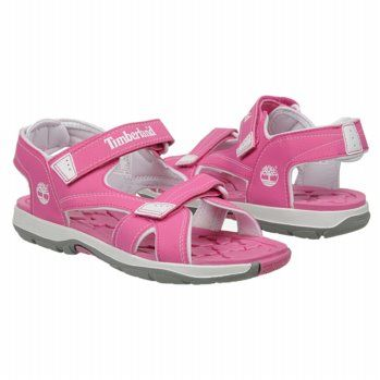 #Timberland               #Kids Girls               #Timberland #Kids' #River #Strap #Sandals #(Pink/White)                       Timberland Kids' Mad River 2 Strap Pre Sandals (Pink/White)                                             http://www.snaproduct.com/product.aspx?PID=5867603