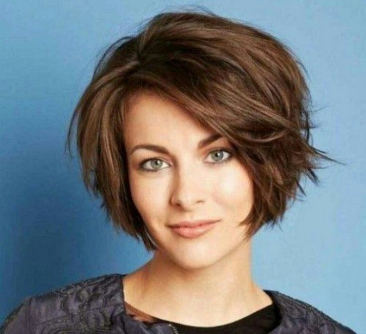 haircuts for thin and hair 42 best hairstyles images on hairstyle for 5390