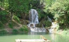 10 naj vodopádov na Slovensku, ktoré treba vidieť - Ubytovanie Na Slovensku
