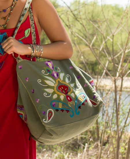 86 Best Handbags, Purses, Wallets, Bags & Clutches Images