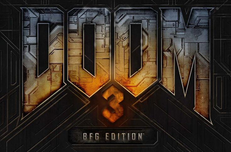 Doom 3 BFG Edition Download! Free Download Action Horror and Science Fiction Shooting Video Game! http://www.videogamesnest.com/2016/01/doom-3-bfg-edition-download.html #Doom3BFGEdition #games #pcgames #gaming #videogames #pcgaming #action #scifi #horror #Doom3