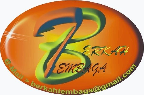 KERAJINAN TEMBAGA | PUSAT KERAJINAN TEMBAGA KUNINGAN INDONESIA: PUSAT KERAJINAN TEMBAGA JAKARTA | KERAJINAN TEMBAG...