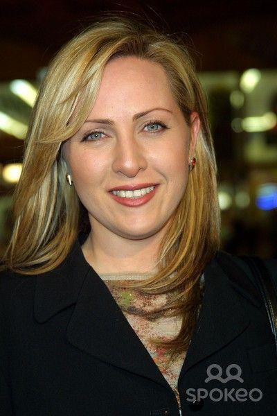 HBD Renee Estevez April 2nd 1967: age 48