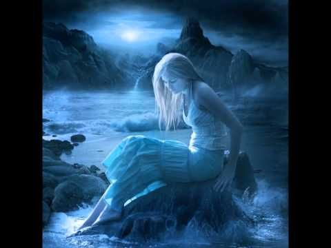 Loreena McKennitt- The Dark Night of the Soul - YouTube.... How I love this song... Even if it is so very hard on The Missing Heart... Sometimes love in its pure sense is Bittersweet...