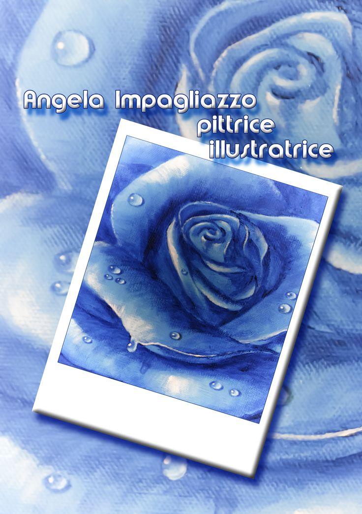 http://illustrangela.blogspot.com  visita il mio blog!!! ^__^