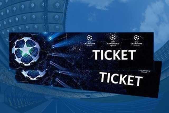 ¿Cuánto cuestan las entradas para ver los partidos de Champions League 2016/17?