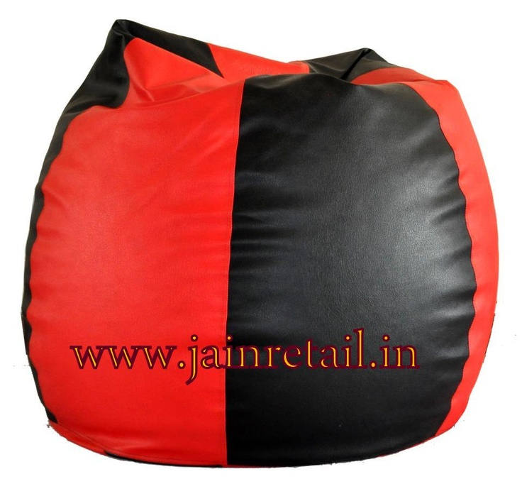 Jain Retail Is The Leading Manufacturer Of High End And Premium Quality Bean  Bags. These Bean Bags Are Named REPOSE. Our Moto Is Beautiful Home Always.