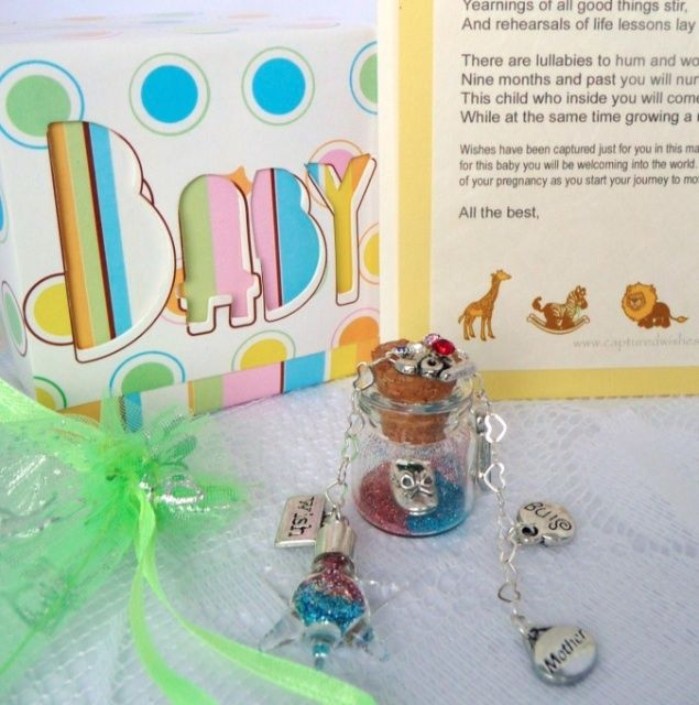 Unusual Baby Gift Ideas : Best images about expecting mother gifts on