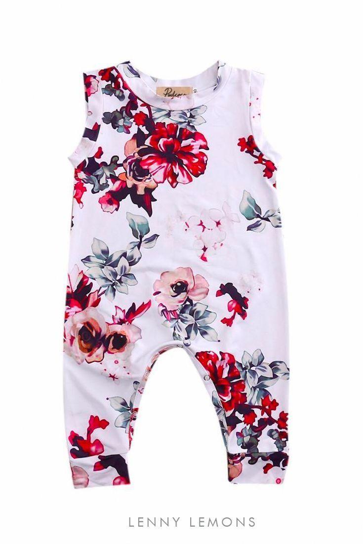 d54627a97ebb Toddler Girl Clothes
