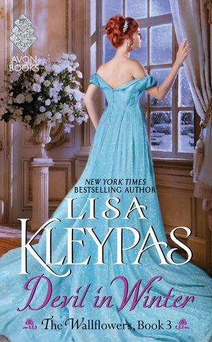 Dreaming Of You Lisa Kleypas Pdf