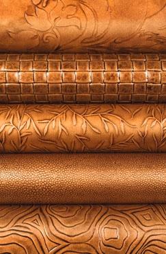 287 Best Color Copper Cobre Images On Pinterest