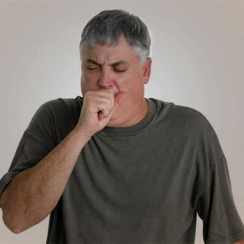 Bronchitis - Get all information with introductory presentation of Bronchitis. Visit WelcomeCure now!