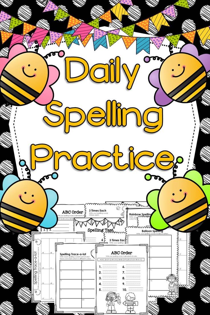 creativity in everyday language Language and creativity in february 2007, english drama media carried an article by ronald carter on the creativity of everyday speech carter's argument was that everyday spoken interaction includes linguistic devices more.