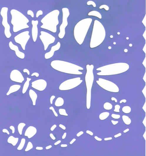 Resultados de la Búsqueda de imágenes de Google de http://decoraciona.com/wp-content/uploads/2007/10/plantilla-de-estarcido.jpg