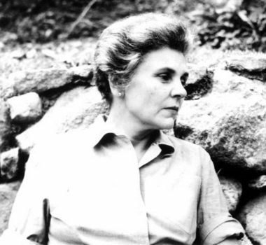 The essential poet, Elizabeth Bishop, a centennial and three new books
