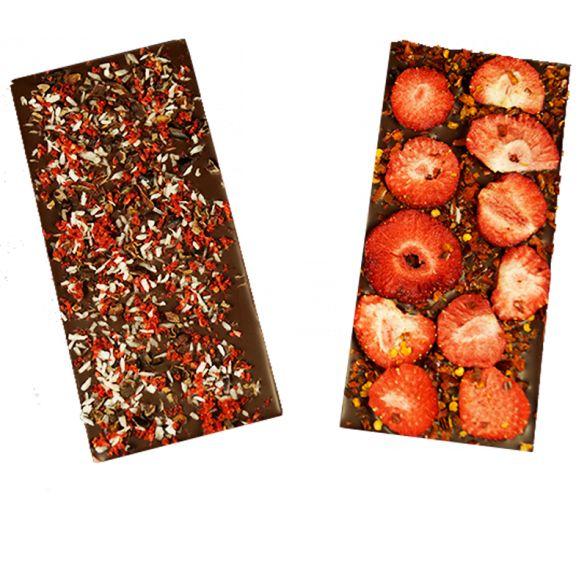 die besten 20 schokolade selber machen ideen auf pinterest schokolade selber machen rezept. Black Bedroom Furniture Sets. Home Design Ideas
