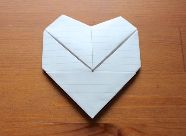 math worksheet : 1000 images about elementary art projects on pinterest  : Valentine Art Project For Middle School