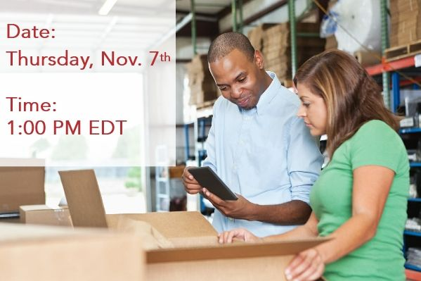 Join #Celerant for a #webinar on 11/7/2013 and learn about successful omni-channel strategies to develop your business! SAVE YOUR SPOT HERE: https://event.webcasts.com/starthere.jsp?ei=1024223&sti=pinterest  #business #omnichannel #holiday #entrepreneur #retail #ecommerce #multichannel #inventory #mcommerce #pointofsale #celerant #technology