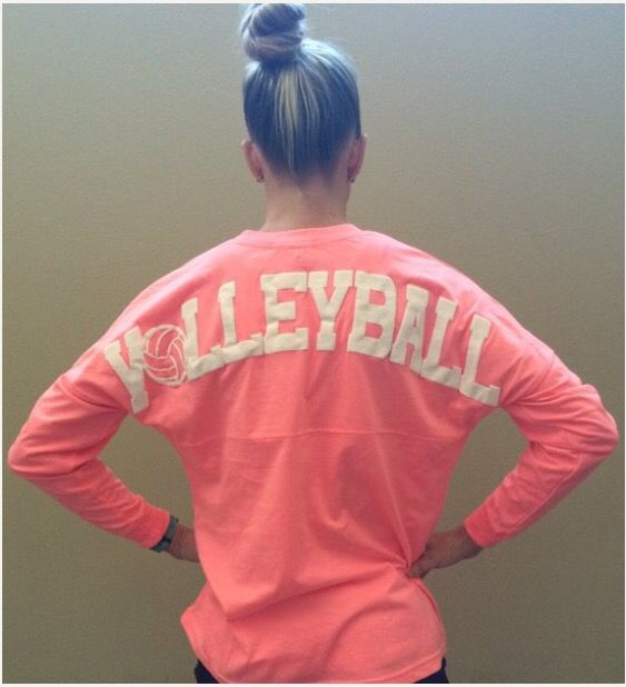 find on our website www.puravidavolleyball.com