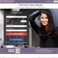 Asian Dating Reviews | Best Asian Dating Sites 2017